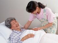 介護事業 経営 福祉事業 コンサルティング事業 開業支援 大阪